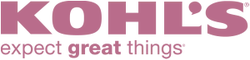 Kohls Free Shipping Codes